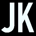 Jonathan Kauffman | Writer and Editor